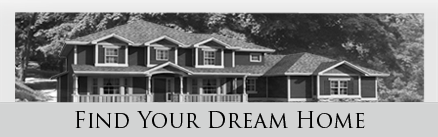 Find Your Dream Home, Marlena Florio REALTOR