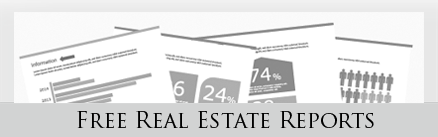 Free Real Estate Reports, Marlena Florio REALTOR